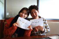 """""""Yêu không kiểm soát"""" tập 9: Suzy hôn lần 2, thừa nhận thích Kim Woo Bin"""