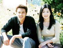 Bộ sưu tập mỹ nam từng 'qua tay' Song Hye Kyo