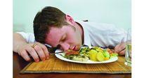 Hệ tiêu hóa sẽ 'kêu cứu' nếu bạn mắc 8 sai lầm ngay sau khi ăn