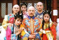 Dàn sao 'Hoàn Châu Cách Cách' sau 19 năm: Càn Long vướng vào lao lý, Hạ Tử Vy mãi 40 tuổi mới chịu lấy chồng