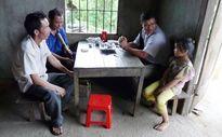 Nghèo vì đa cấp - Kỳ 1: Vỡ mộng đổi đời