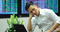 """""""Bội thực"""" cổ phiếu mới, nhiều doanh nghiệp phải lùi kế hoạch phát hành thêm"""