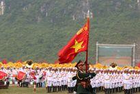 Những ngày lễ quan trọng trong năm 2016 của Việt Nam