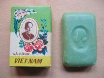 Đệ nhất mỹ nhân Sài Gòn xưa và những điều còn chưa biết