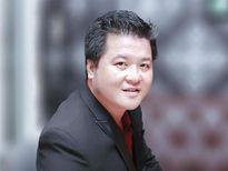 Trần Văn Sơn, Tổng giám đốc Hạt điều Gia Bảo: Muốn kể câu chuyện dài về hạt điều Bình Phước