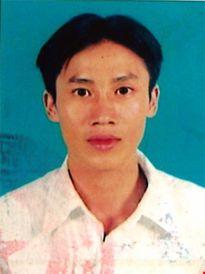 Bắt đối tượng giết người trong quán cà phê võng ở Sài Gòn
