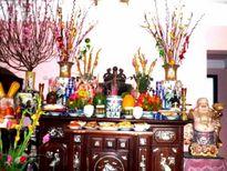 Ngôi nhà của bạn đã đúng – chuẩn phong thủy để hút Tài Lộc?