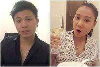 Tin giải trí ngày 9/8: Thu Minh thách ra tòa; tiết lộ cuộc sống em trai Sơn Tùng