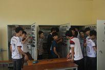 Để hoạt động Trung tâm Giáo dục nghề nghiệp- Giáo dục thường xuyên phát triển bền vững
