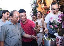 70% khách du lịch quốc tế đến Việt Nam 'một đi không trở lại'