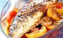 5 KHÔNG ai cũng phải nhớ khi ăn cá để tránh nguy hại cho sức khỏe