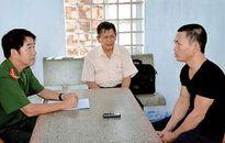 Truy tố người giết thiếu phụ khiến 'người tù thế kỷ' Huỳnh Văn Nén bị ngồi tù oan