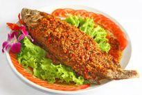 Những sai lầm khi ăn cá đang 'giết dần' sức khỏe gia đình bạn