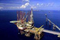 Tập đoàn Dầu khí: Tập trung nguồn lực hoàn thành vượt các chỉ tiêu kế hoạch