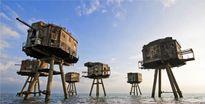 18 điểm hoang tàn đẹp nhất thế giới bạn nên thử tới một lần