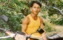 Truy tố kẻ giết thiếu phụ khiến ông Huỳnh Văn Nén ngồi tù oan