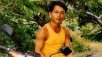 Hoàn tất cáo trạng truy tố bị can trong vụ án oan của ông Huỳnh Văn Nén