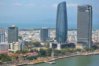 """Đà Nẵng: Khi chính quyền từ chối ở """"tòa nhà thông minh"""""""
