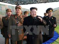 Bản tin 20H: Triều Tiên dọa tấn công hạt nhân Mỹ