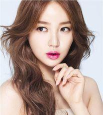 Những đôi môi 'muốn cắn' nhất xứ Hàn
