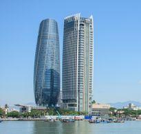 7 điều cần biết về Tòa nhà Trung tâm hành chính Đà Nẵng