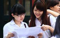 Xem điểm chuẩn Đại học 2016: Cập nhật 119 trường