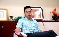 Bộ Công Thương lên tiếng việc bổ nhiệm con trai cựu Bộ trưởng