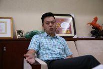 Bộ Công Thương lên tiếng về việc Bổ nhiệm con trai nguyên Bộ trưởng Vũ Huy Hoàng