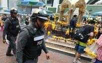 Thái Lan tiếp tục mở rộng điều tra các vụ đánh bom liên hoàn