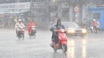 Cảnh báo nguy cơ áp thấp mạnh thành bão số 3
