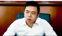 Bổ nhiệm con trai cựu Bộ trưởng: Bộ Công Thương khẳng định đúng quy trình (!?)