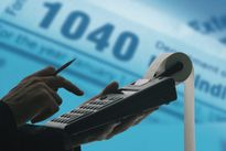 Tổng tài sản 230 tỷ, Thực phẩm Công nghệ Sài Gòn (IFC) bị cưỡng chế hơn 92 tỷ đồng tiền thuế