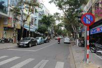 Hà Nội áp dụng đỗ xe ngày chẵn, lẻ: CSGT ủng hộ