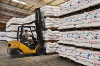 PVFCCo cung ứng hơn 524 ngàn tấn phân Đạm Phú Mỹ trong 7 tháng năm 2016
