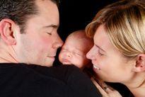 70% nam giới không tinh trùng vẫn có thể có con