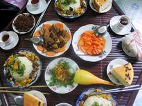 Tin an toàn thực phẩm hot ngày 17/8: Dễ nhiễm độc từ túi nilon, hộp đựng thức ăn nóng