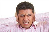 Chữa tận gốc chứng bệnh ù tai chỉ với bài thuốc đơn giản này