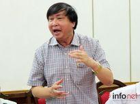 Vụ tòa nhà 70 Bạch Đằng: 'Đừng làm Đà Nẵng trở thành đô thị không còn ký ức!'