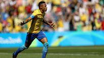 Tin HOT sáng 18/8: Ghi bàn giây 14, Neymar lập kỷ lục