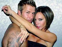 Cặp đôi Beckham - Victoria sắp tan vỡ?