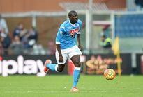CẬP NHẬT chuyển nhượng 18/8: Chelsea phá kỉ lục vì Kalidou Koulibaly