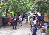Hải Phòng: Dân phản đối trạm thu phí QL5 vì ra khỏi nhà là mất tiền