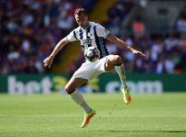 Tin chuyển nhượng: M.U tìm hậu vệ phải, Mahrez ký hợp đồng mới
