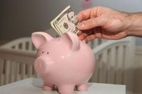 Làm gì để tránh lãng phí thời gian và tiền bạc?