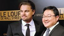 Quỹ từ thiện của Leonardo DiCaprio vướng nghi án rửa tiền