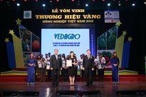 Vedan trong chiến lược phát triển nông nghiệp bền vững ở Việt Nam