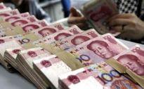 Trung Quốc phát hiện hoạt động ngân hàng bất hợp pháp 30 tỷ USD
