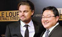 Quỹ từ thiện của Leonardo DiCaprio vướng nghi vấn rửa tiền