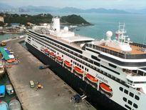 UBND tỉnh Khánh Hòa và Vinpearl nắm hơn 95% vốn Cảng Nha Trang