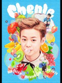 SM chuẩn bị tung boygroup tuổi teen, hình tượng kẹo ngọt chưa từng thấy